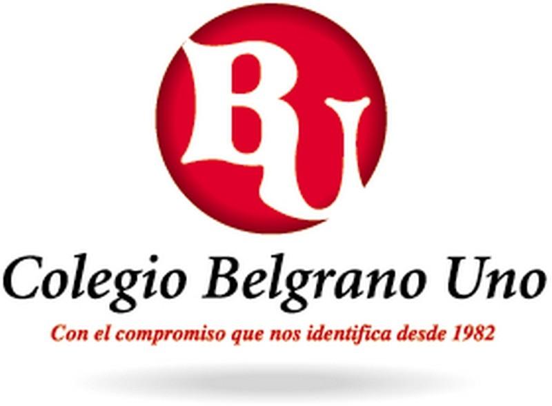 bu_en_polvaredas_000