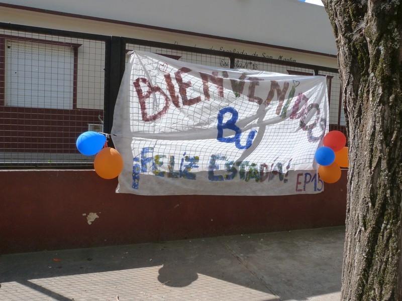 bu_en_polvaredas_001
