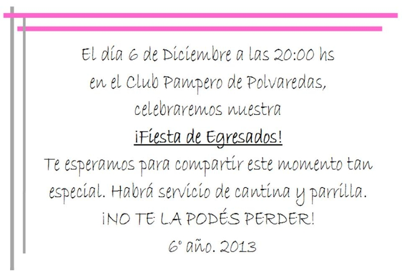 egresadosesb4_plvd_2013_001