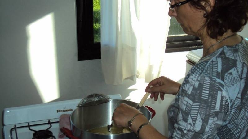 taller_de_cocina_2013_007