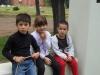 101_Aniv_Plvd090