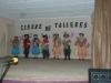 talleresplvds_2013_001