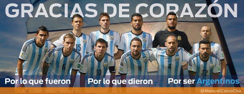 argentina_mundial2014