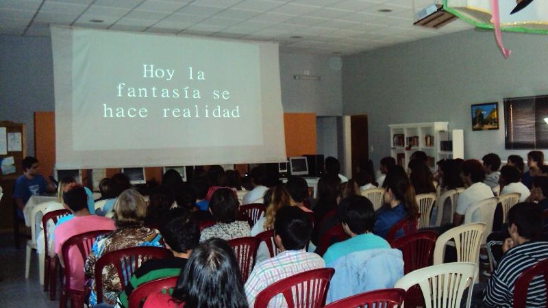 presentacion_libro09