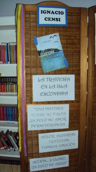 presentacion_libro11