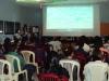 presentacion_libro01