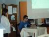 presentacion_libro02