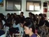 presentacion_libro03
