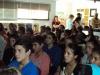 presentacion_libro04