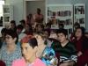 presentacion_libro05