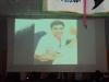 presentacion_libro07