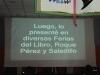 presentacion_libro08