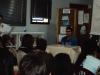 presentacion_libro10
