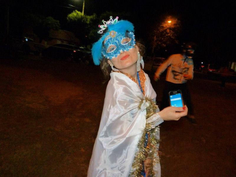 carnaval2015_plvd_0037