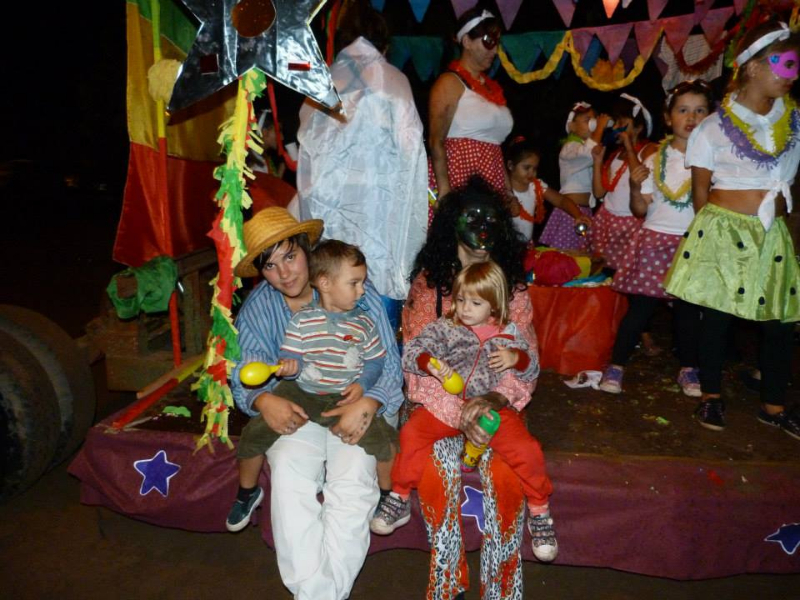 carnaval2015_plvd_0043