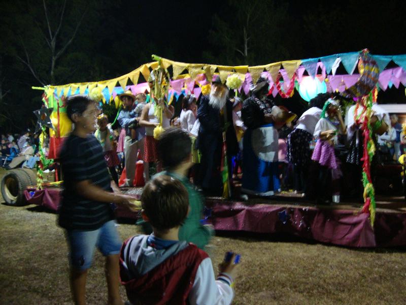 carnaval2015_plvd_0063