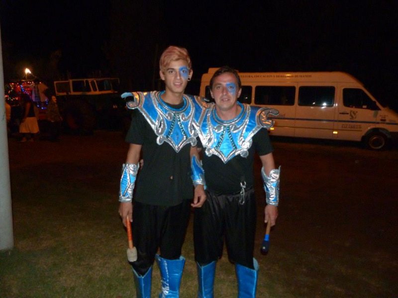 carnaval2015_plvd_0193