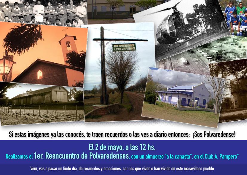 reencuentro_polvaredenses_2015