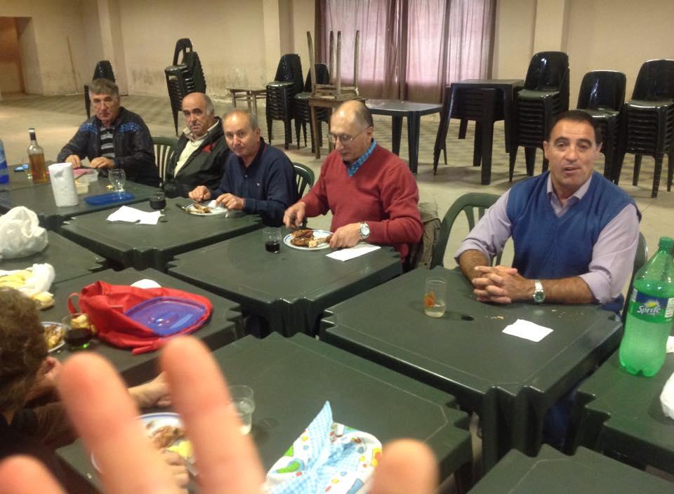 reencuentro_polvaredenses_2015_004
