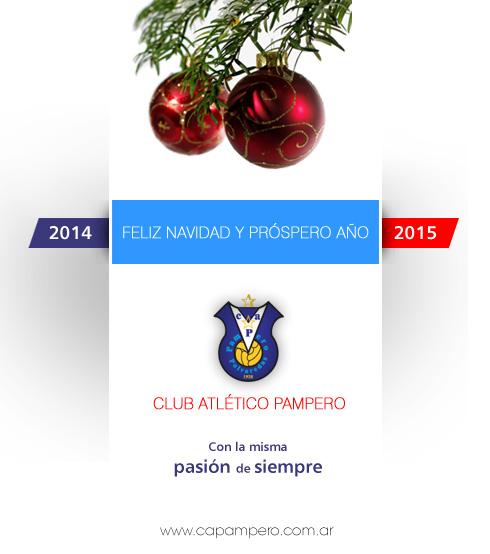 tarjeta_2014_2015_cap