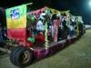 carnaval2015_plvd_0015