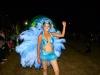 carnaval2015_plvd_0028