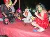 carnaval2015_plvd_0032