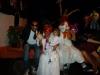 carnaval2015_plvd_0033