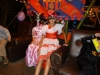 carnaval2015_plvd_0034