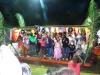 carnaval2015_plvd_0041