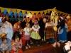 carnaval2015_plvd_0044
