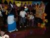 carnaval2015_plvd_0045