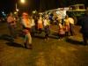carnaval2015_plvd_0065