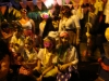 carnaval2015_plvd_0067