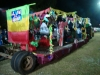 carnaval2015_plvd_0069