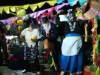 carnaval2015_plvd_0072