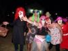 carnaval2015_plvd_0194