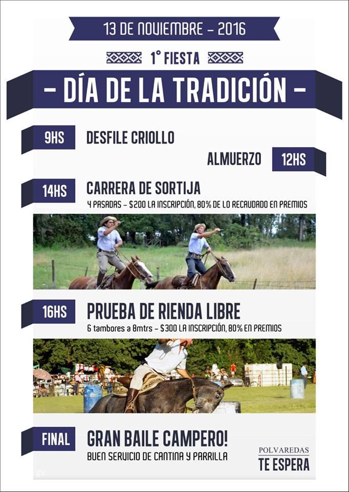 FiestaTradicionPlvd2016
