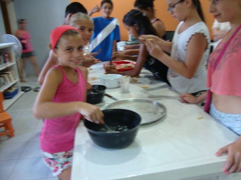 taller_cocina_201607