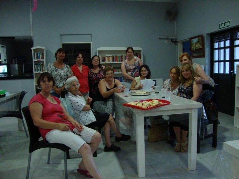 taller_cocina_201610