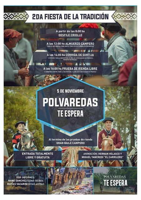 Fiesta_Tradicion2_000i