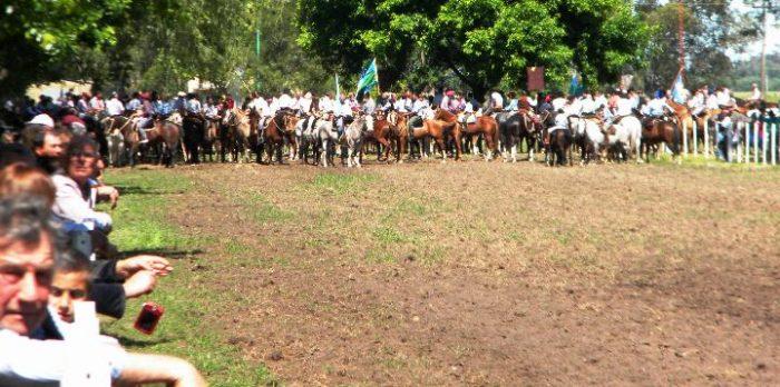Fiesta_Tradicion2_001