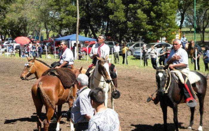 Fiesta_Tradicion2_011