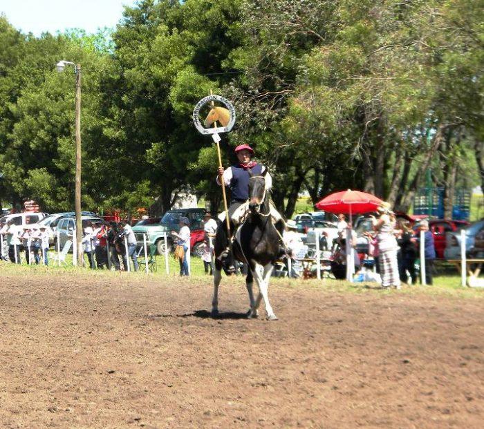 Fiesta_Tradicion2_015