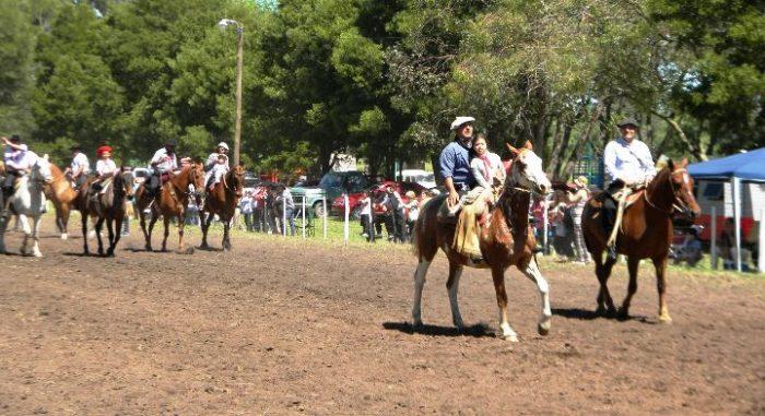 Fiesta_Tradicion2_019