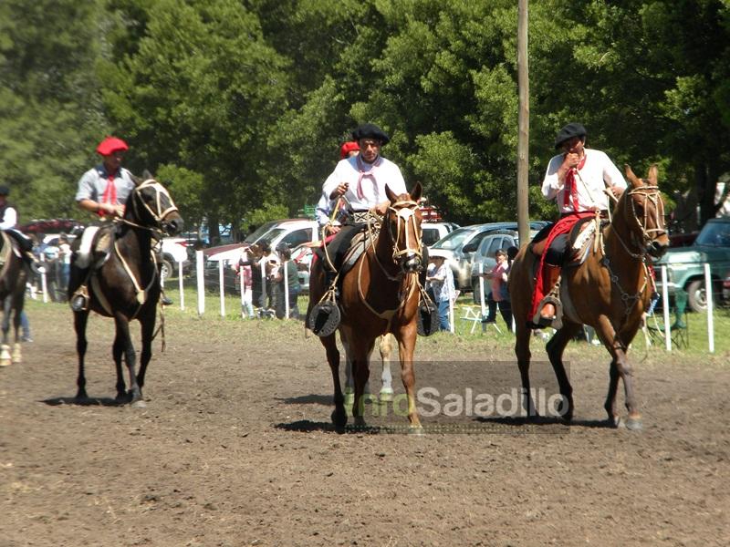 Fiesta_Tradicion2_027