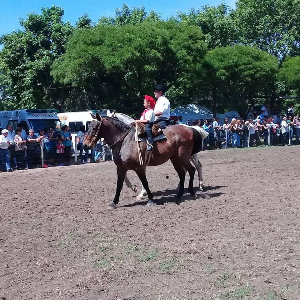 Fiesta_Tradicion2_036