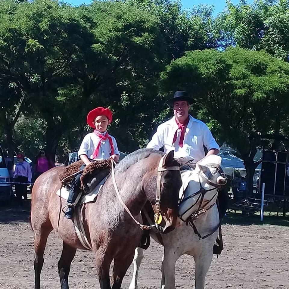 Fiesta_Tradicion2_037