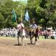 Fiesta_Tradicion2_016