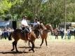 Fiesta_Tradicion2_020